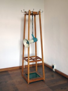 Via Lewandowsky, Ranula, 2009, © Charim Galerie, Wien
