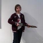 guitar_monkeys_IMGK5531