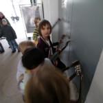 guitar_monkeys_IMGK5549